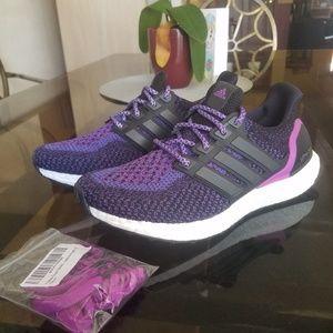Brand new Adidas ultraboost